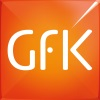 GfK – Growth from Knowledge